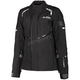 Women's Black Altitude Jacket