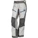 Women's Gray Altitude Pants