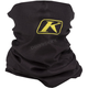 Black/Yellow Nek Sok - 6015-000-000-001