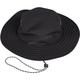 Black Hoback GTX Hat