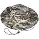 Camo Hoback GTX Hat