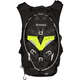 Black Tek Pak Backpack - 3216-000-000-000
