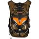 Olive Tek Pak Backpack - 3216-000-000-400