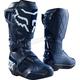 Navy Idol Comp R Boots