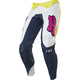 Multi Idol Flexair Pants