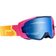 Multi Idol Vue Goggle - 22808-922-OS
