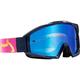Multi Idol Main Goggle - 23864-922-OS
