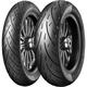 Cruisetec Tire