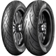 Rear Cruisetec Tire