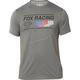 Graphite Global SS Tech T-Shirt
