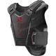Black Sport Vest