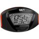Smart SOS Settable Alarm and Wireless Hour Meter - GK-GETHM-0001