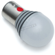 Red 1156 Type LED Bulb - 2888