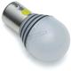 Amber 1156 Type LED Bulb - 2889