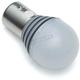 White 1156 Type LED Bulb - 2890