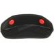 Chin Curtain for CL-Max III Snowmobile Helmets - 0946-3905-00