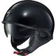 Black EXO-C90 Helmet