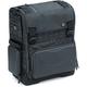 XKursion XS Odyssey Bag - 5222