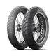 Rear Anakee Adventure Blackwall Tire
