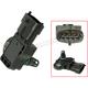 Air Temp & Pressure Sensor - SM-01270