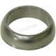Exhaust Seal Ski-Doo - SM-02063