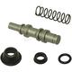 Master Cylinder Repair Kit - SM-05408