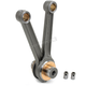 Connecting Rod Kit - 10-0881