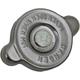Radiator Cap - 1903-0031