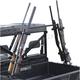 Sporting Clays Gun Rack - 3518-0171