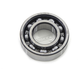 Cam Shaft Ball Bearing - HDBB0010