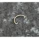 Oil Filter Retainer Clip - 12-0940