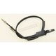 Replacement Choke Cable - SM-05080