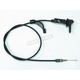 Replacement Choke Cable - 05-146-10