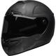 Matte Black Camo SRT LE Helmet