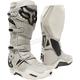 Sand Irmata Instinct Boots