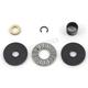 Clutch Pushrod Bearing Kit - 18-0261