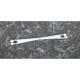 Inner Primary Cover Lock Tab - 17-0937
