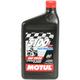 ATV 5W30 Synthetic Blend Ester Motor Oil - 108083