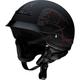 Nomad Evilocity Helmet