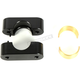 Steering Block Kit - SM-08759