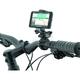 GoPro Type Phone Mount Bundle - 53096