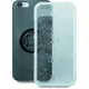 Weather Cover for iPhone 8/7/6S/6 - 53184