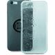 Weather Cover for iPhone 8 Plus/7Plus/6 Plus/6S Plus - 53185