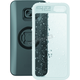 Weather Cover for Samsung Galaxy GS7 - 53181