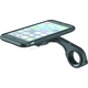 Black Handlebar Mount for Phones and Other Devices - 53121