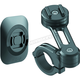 Black Moto Bundle Universal Device Mount  - 53906