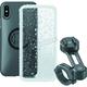 Black Moto Bundle Mount for iPhone X - 53910