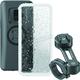 Black Moto Bundle Mount for Samsung Galaxy S9 - 53911