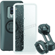 Black Moto Bundle Mount for Samsung Galaxy S9 Plus - 53912