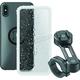 Black Moto Bundle for iPhone XS Max  - 53913